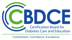 CBDCE new logo with tagline